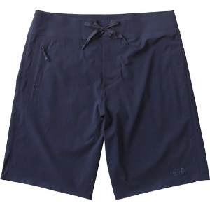 ザ・ノースフェイス(THE NORTH FACE)STRC BOARD SHORT NB41738 Uネイビー(UN) M