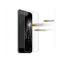 2.5D 0.3mm Premium Tempered Glass Screen Protector for iPhone 6 6s