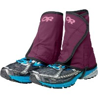 アウトドアリサーチ(OutdoorResearch) W's WRAPID GAITERS L/XL 61115