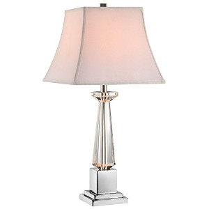 Stein World 99889 Gisele Table Lamp, by Stein World