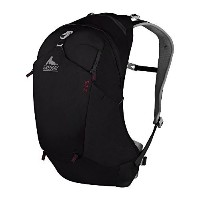 (Gregory) Gregory Mountain Products Z 25 Backpack