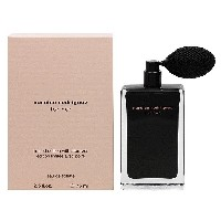 送料無料 香水 FRAGRANCE NARCISO RODRIGUEZ FOR HER LIMITED EDITION WITH ATOMIZER ナルシソ ロドリゲス フォーハー...