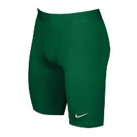 ナイキ メンズ 陸上 ボトムス・パンツ【Nike Team Power Stock Race Day Tight Half】Dark Green/White