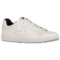 ナイキ メンズ テニス スポーツ Men's Nike Tennis Classic Ultra Ivory/Ivory/Black