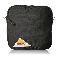 Kelty(ケルティ) ポーチ (Dick Travel Pouch M)