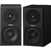 ●FOSTEX PM0.3 pair