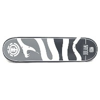 ELEMENT DECK(エレメント)デッキ JULIAN DAVIDSON SIHOUETTE・8.0・FEATHER LIGHT