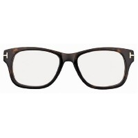 Tom Ford TF 5147 052 Havana Eyeglasses