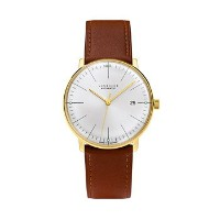 Max Bill by Junghans Automatic 027 7700 00