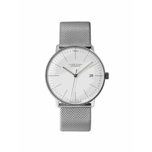 Max Bill by Junghans Automatic 027 4002 00