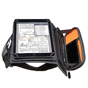IPad Air Kneeboard by Flight Outfitters