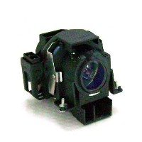 NEC np02lpプロジェクターランプ–For NEC np40、np40g、np50、np50g、ViewLight np50j、np40j