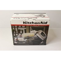 KitchenAid Architect Series 7 Speed Hand Mixer (Cocoa Silver), KHM7210ACS by KitchenAid