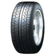 MICHELIN DIAMARIS225/55R18