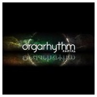 Game Soft (PlayStation Vita) / orgarhythm(オルガリズム) 【GAME】