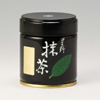 【抹茶】「星授」40g(濃茶)/Powder Matcha Green Tea/Seijyu/40g/Yame Hoshinoen