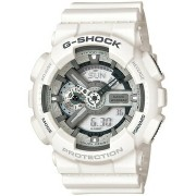 GA-110C-7AJF カシオ 腕時計 【G-SHOCK】 BIG CASE【smtb-k】【ky】【KK9N0D18P】【0113_flash】