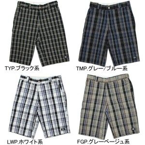Dickies(ディッキーズ) MULTI-USE POCKET SHORTS RegularFit