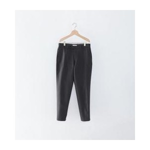 <Steven Alan> D/CLT WIDE SLOW TAPERED PANTS/パンツ【ビューティアンドユース ユナイテッドアローズ/BEAUTY&YOUTH UNITED ARROWS...