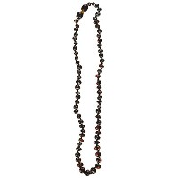 Momma Goose Teething Necklace, Cherry, 15 by Momma Goose
