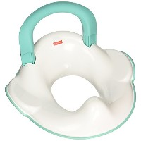 Fisher-Price The Perfect Potty Ring by Fisher-Price