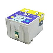 ≪ EPSON エプソン ≫ IC-5CL13 ( カラー ) 互換 インク カートリッジ