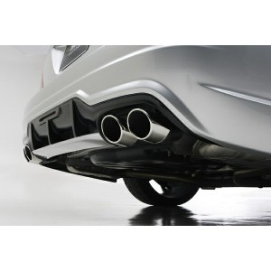 【BENZ E W211/S211   ヴァルド】E-class W211 Sports Line Black Bison Edition ~06y/07y~ D.T.M SPORTS...