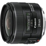 CANON EF24mm F2.8 IS USM