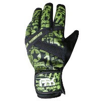 12-13 A.R.K PIPE GLOVE/スノーボード グローブ