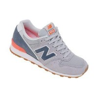 Newbalance sneakers WR996MNK 996 style shoes Cushion