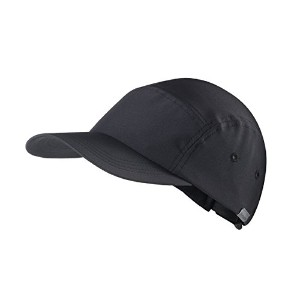 (フーディニ)Houdini Houdini Action Twill Cap rock black Mサイズ 3963749103