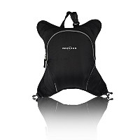 Obersee Baby Bottle Cooler Attachment, Black by Obersee