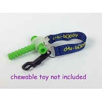 Chewie Tether and Strap - tether/strap only by chubuddy
