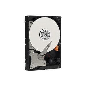 ST360015A Seagate 60GB 7200rpm IDE【中古】【対象商品は5,000円以上のお買上げで送料無料】