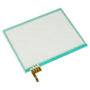 DSLite Replacement Touch Screen DSLite専用 交換用タッチパネル