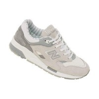 NEWBALANCE CW1600WC (ivory) Newbalance sneakers  running shoes