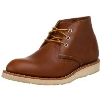Red Wing Heritage メンズ Red Wing Heritage