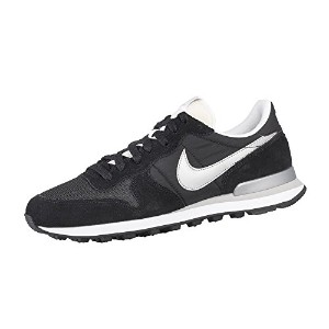 [ナイキ] Nike - Internationalist [並行輸入品] - 828041003 - Size: 30.0