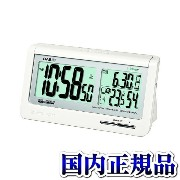DQL-140NJ-7JF CASIO カシオ CLOCK