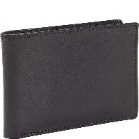ドップ メンズ 財布 アクセサリー RFID Black Ops Front Pocket Slimfold Wallet 8980