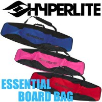HYPERLITE ハイパーライト Essential Board Bag エッセンシャル・ボード・バッグ【05P16Aug17】