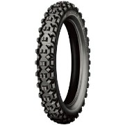MICHELIN Enduro Competition4 90/90-21 54R TT Front