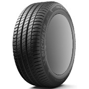 MICHELIN Primacy3 215/55R18 【215/55-18】 【新品Tire】