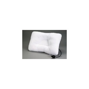 Air Core Cervical Pillow - Adjustable by Core Products
