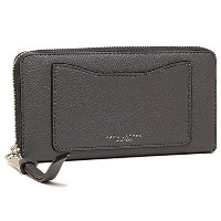 (マークジェイコブス) MARC JACOBS 財布 M0008168 074 RECRUIT SLGS STANDARD CONTINENTAL WALLET RECRUIT SLGS 長財布...