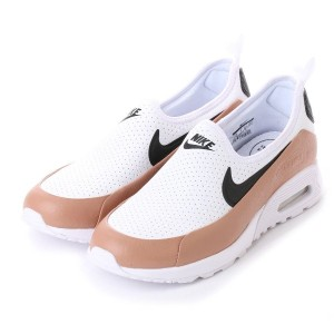 ナイキ NIKE atmos W AIR MAX 90 ULTRA 2.0 EASE (WHITE) レディース メンズ