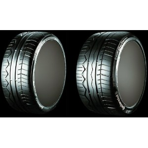 Continental Conti Force Contact 255/35R20 【255/35-20】 【新品Tire】コンチネンタル タイヤ コンチ フォースコンタクト【通常ポイント10倍!】...