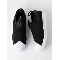 UNITED ARROWS green label relaxing [WEB限定][アディダス]adidas Superstar slip on CB スニーカー ユナイテッドアローズ...