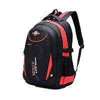 New Arrival Children School Backpacks Shoulder Bag for Kids Girls Boys High Quality Children...