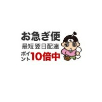 【中古】 Outrageous Crossword Puzzle and Word Game Book for Kids /GRIFFIN/Helene Hovanec / Helene...